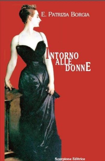 INTORNO ALLE DONNE
